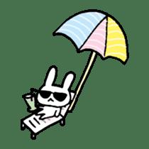 usasan's daily sticker #888149