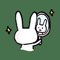 usasan's daily sticker #888152