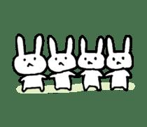 usasan's daily sticker #888153