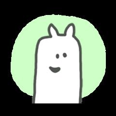 White Taro2