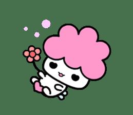 Gabee Baby sticker #898301