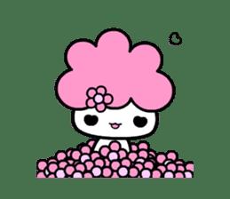 Gabee Baby sticker #898302
