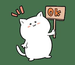 Stoutcat sticker #898575