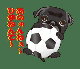 Pag of rednecks Japan sticker #899552