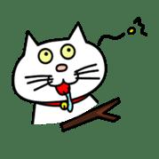 MOMOZOU sticker #899742