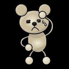 Bear-Kun