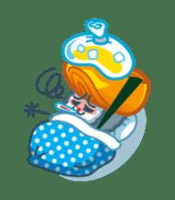 SUSHIDO 2 sticker #909336