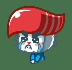SUSHIDO 2 sticker #909351