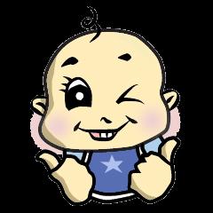Baby Z