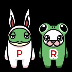 PIKU & RES