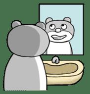 Zasetsukun sticker #913160