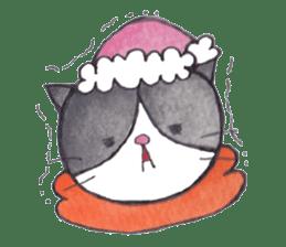 hanakomili sticker #916436