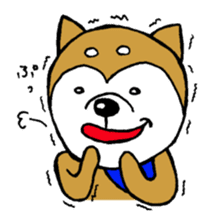 KOTETSU's daily sticker sticker #918371