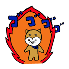 KOTETSU's daily sticker sticker #918378