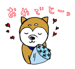 KOTETSU's daily sticker sticker #918379