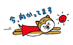KOTETSU's daily sticker sticker #918384