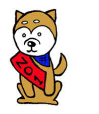 KOTETSU's daily sticker sticker #918395