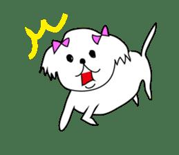 Kohana sticker #922360
