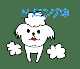 Kohana sticker #922361