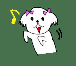 Kohana sticker #922365