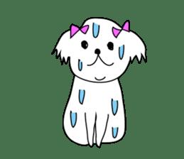 Kohana sticker #922366