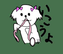 Kohana sticker #922379