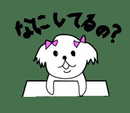 Kohana sticker #922382
