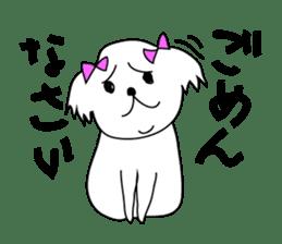 Kohana sticker #922393