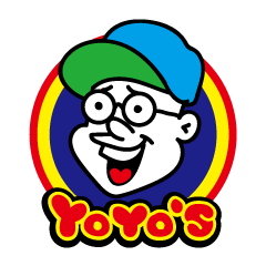 YOYO'S