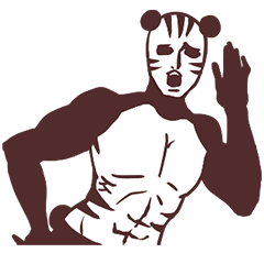 Tora-Panda2