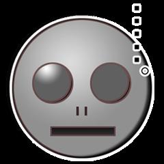 ROBOandGIRL