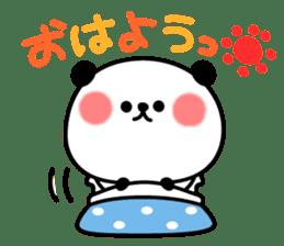 Animal Sticker1 sticker #935199