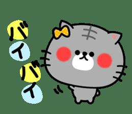 Animal Sticker1 sticker #935214