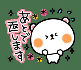 Animal Sticker1 sticker #935217