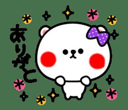 Animal Sticker1 sticker #935221
