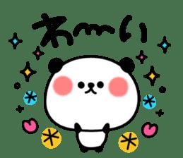 Animal Sticker1 sticker #935225