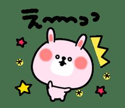 Animal Sticker1 sticker #935231