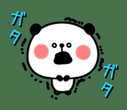 Animal Sticker1 sticker #935232