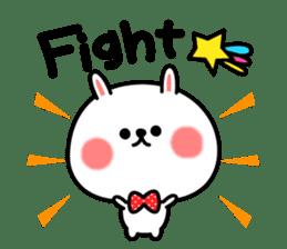 Animal Sticker1 sticker #935234