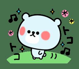 Animal Sticker1 sticker #935236
