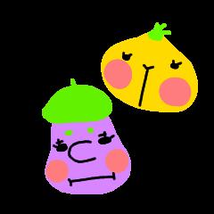 vegew