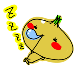 vegew sticker #936894