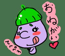vegew sticker #936912