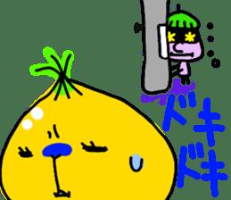 vegew sticker #936918