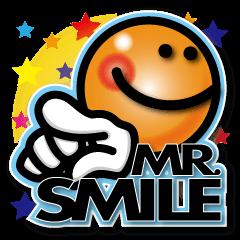 MR.SMILE