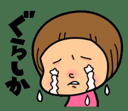 Kagoshima sticker #939049