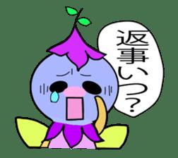 Fairy Reply sticker #948611