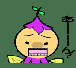 Fairy Reply sticker #948643