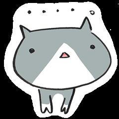 Nyan-tomo