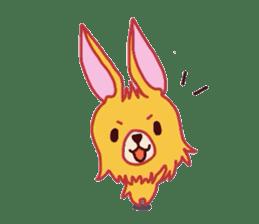 animo's sticker #955127